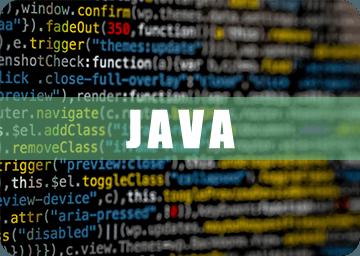 成都朗沃教育-成都Java培训
