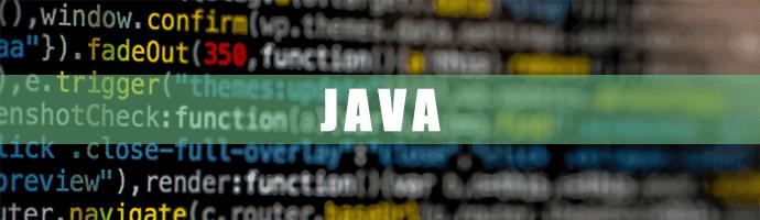 成都朗沃教育-成都Java开发