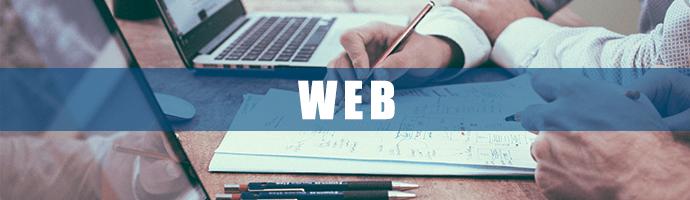 成都朗沃教育-成都Web前端培训