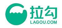 成都朗沃教育-拉钩logo