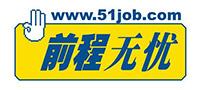 成都朗沃教育-前程无忧logo