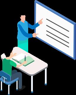 成都beplay开户教育-Web前端开发培训课程