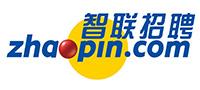 朗沃教育-智联招聘logo