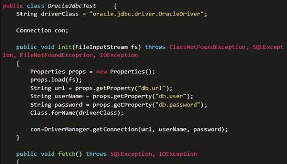 成都朗沃教育-15年专注于成都Java培训,做java程序员有前途吗?有必要做java培训吗?- 成都Java培训真实项目