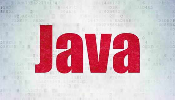成都Java培训真实项目