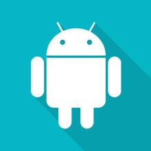 移动Android课程