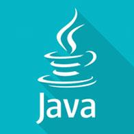 成都Java培训