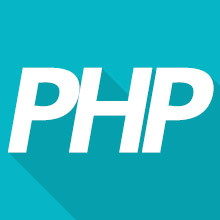 PHP开发课程