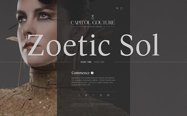 如何让网页设计更加简单?