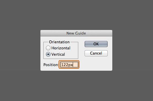 PS新手教程:轻松掌握四种扁平化设计风格