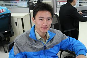 程* 入职:5000 Java开发工程师