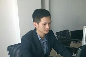 冯* 入职:6000 Web前端工程师
