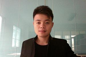 黄*强 入职:6000 Java软件工程师