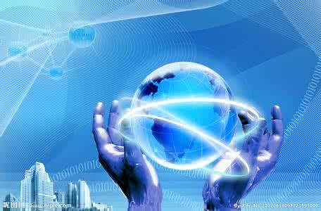 互联网思维是一种什么样的思维?