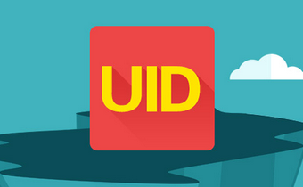 看一下UI设计前景怎么样?