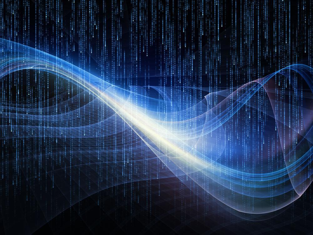 数据包是怎样暴露出网络攻击DNA的?