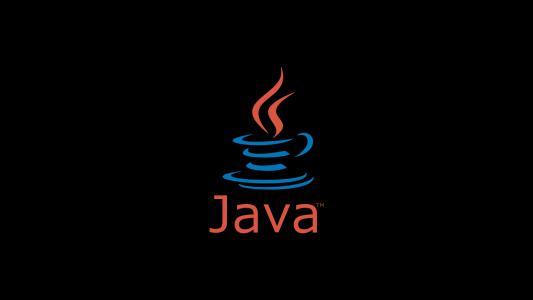 如何用javascript实现双向数据绑定