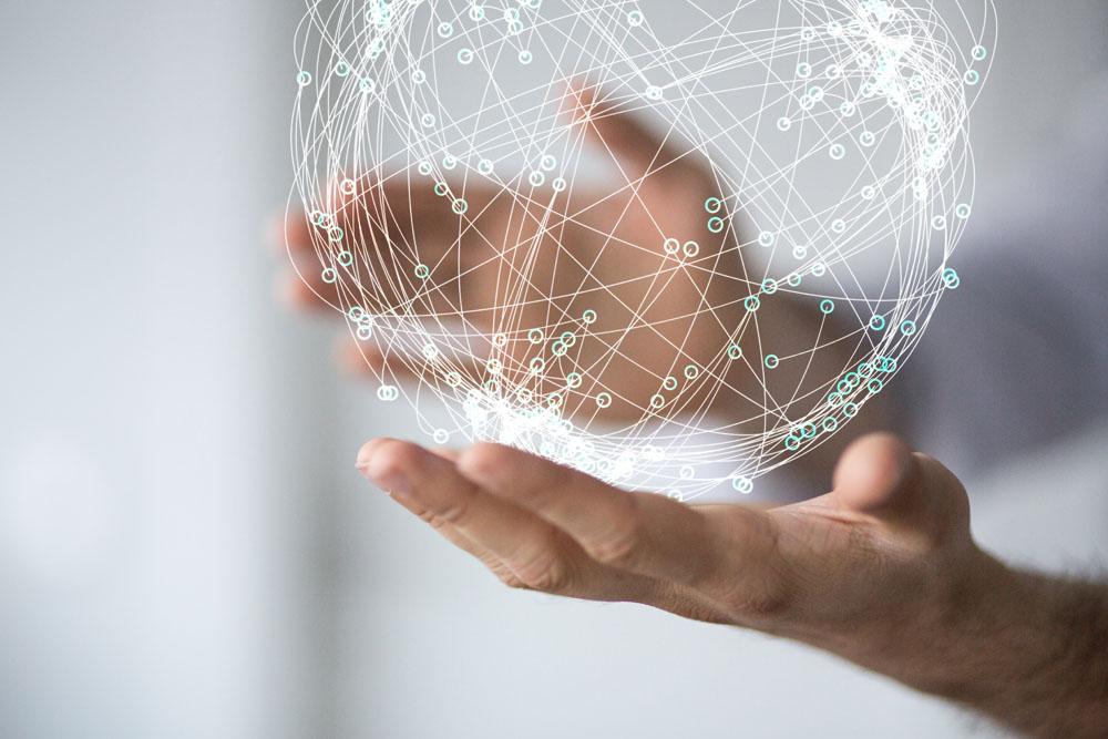 IT行业从业者都应知道的8个IT基础设施术语