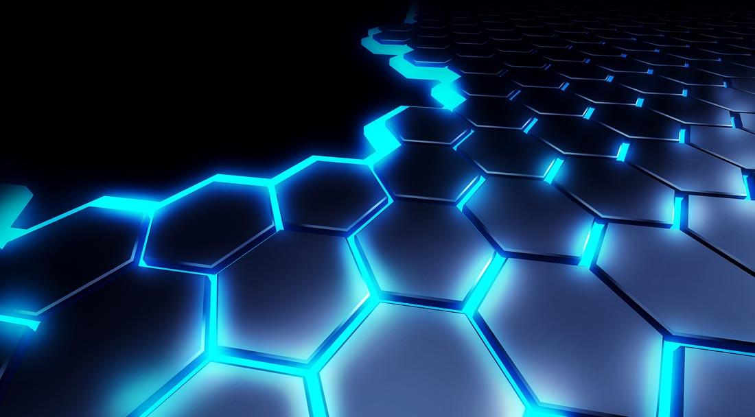 网络虚拟化四法,SD-WAN最佳