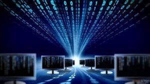 大数据可以重塑制造业?