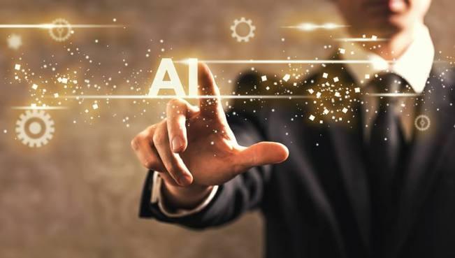 年薪百万美元仍嫌少,AI人才有多贵?