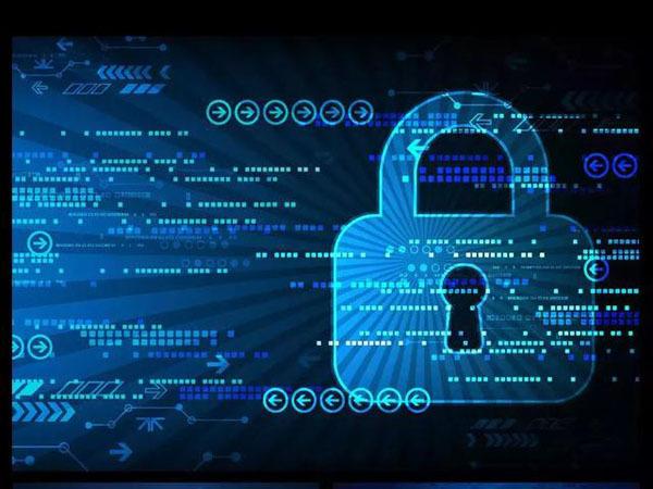 2017年我国互联网网络安全态势如何?