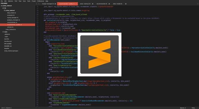 """成都Web前端""""网站开发培训""""都包含哪些内容?"""