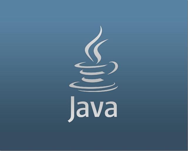 转行做java软件开发有前途吗-朗沃教育
