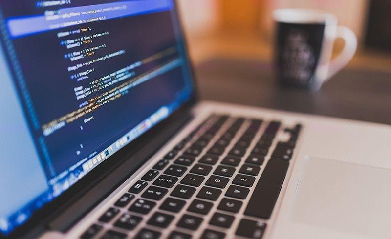 什么是web前端开发工程师?主要做什么的?