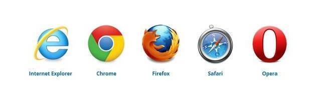 成都Web前端入门须知五点