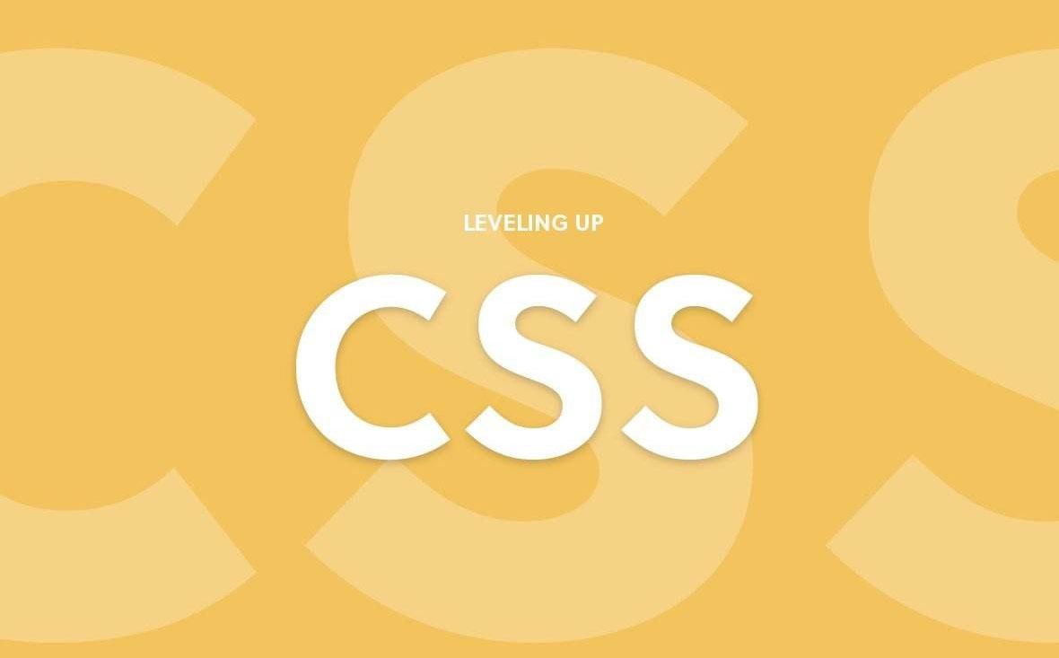 网页结构化在成都Web前端培训中独特之处